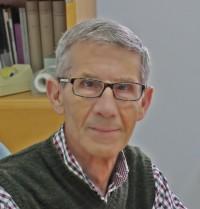 Alfonso Rey Álvarez