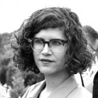 Maria Olivella Quintana