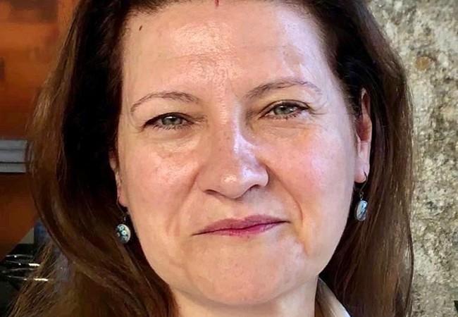 Entrevista con Mercedes Siles, directora de ANECA