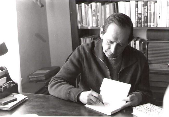 La narrativa de Delibes (1948-1998). Cambio y tradición
