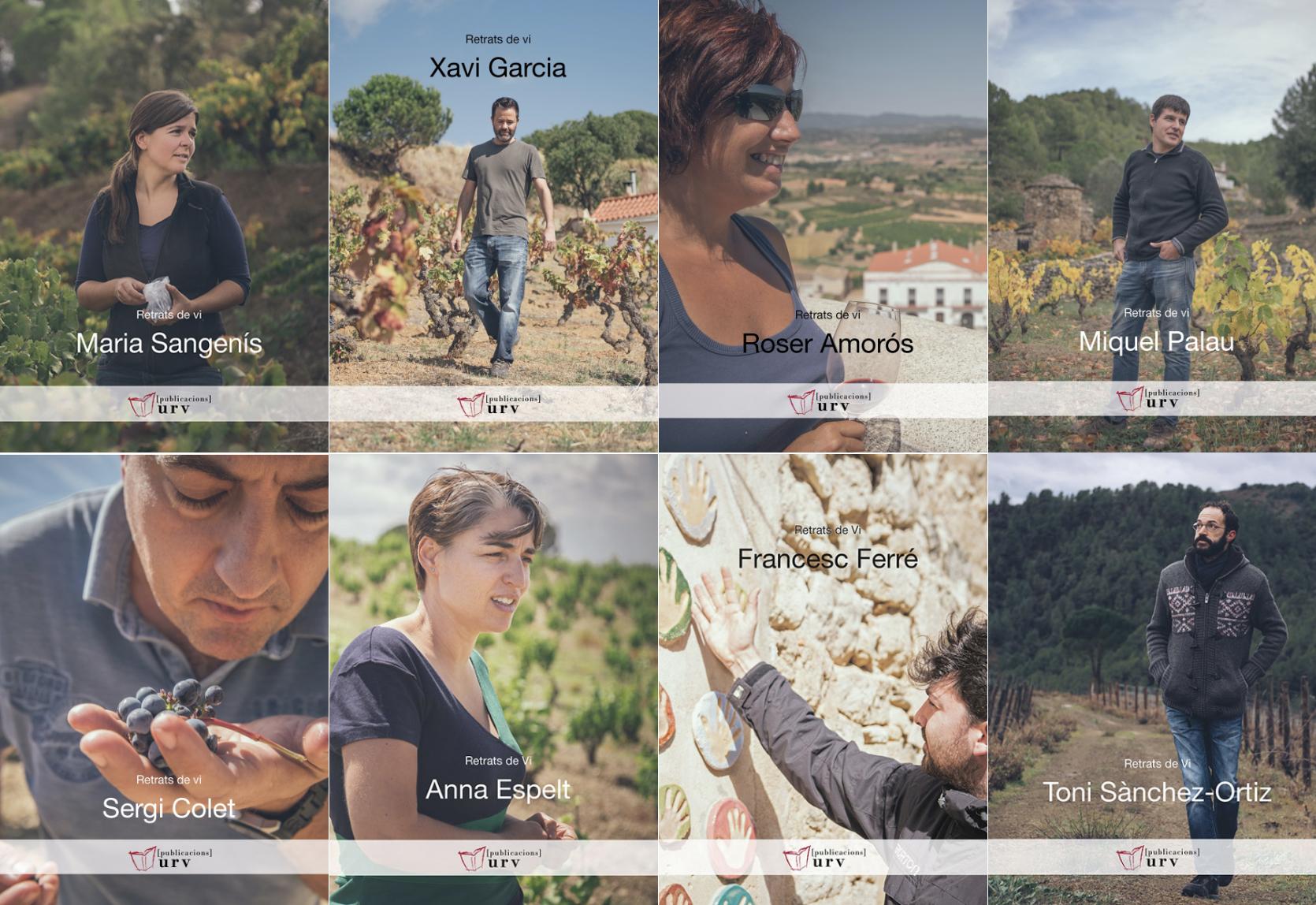 Retratos_de_vino_cubiertas